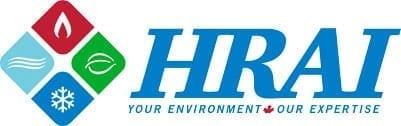 HRAI Award
